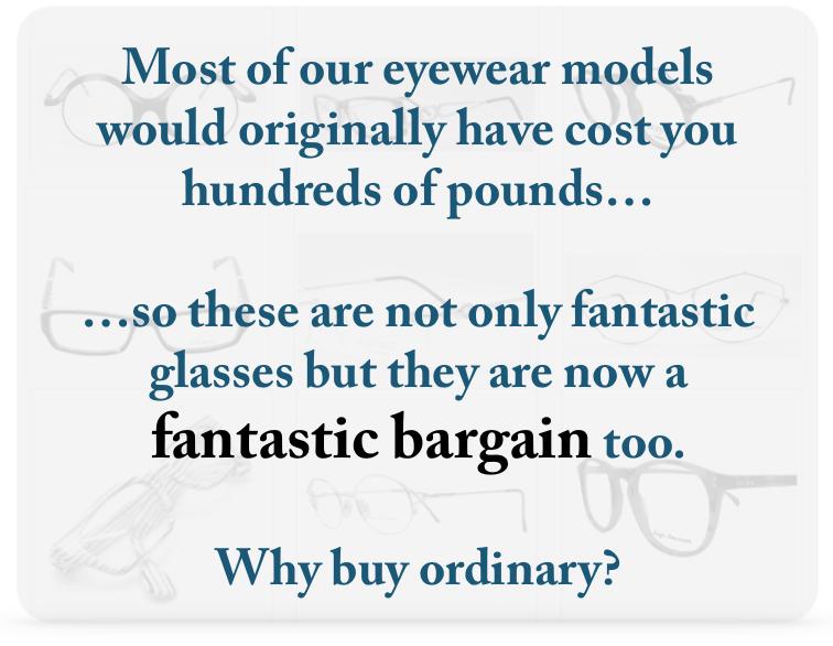 eyehuggers-bargains.png